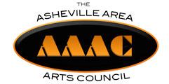 AAAC_logo_color-copy