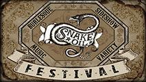 Snake-Oil-Festival