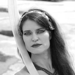 Claire Dima