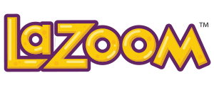 lazoom_logo