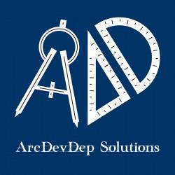 addlogo_medium