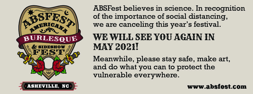 ABSFest